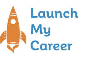 launch-my-career