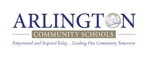 Arlington_Logo_4
