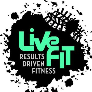 LiveFIT_use this one