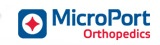 Microport_logo