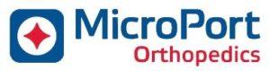 Microport Orthopedics_Color