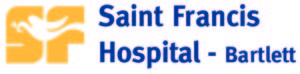 Saint Francis BARTLETT_LOGO_SHEET2_2004