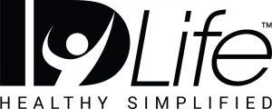 IDLife Logo_IDLife 7 13 18