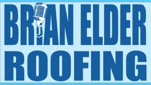 Brian Elder Roofing