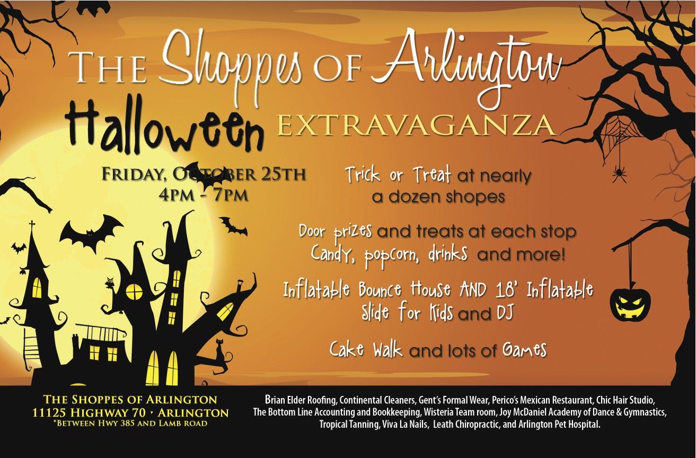 Shops of Arlington Halloween flyer2013 final proof