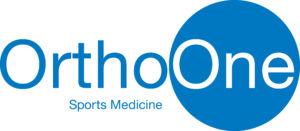 OrthoOne-logo-sports-large
