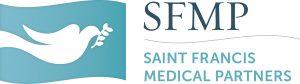 SFMP_MedicalPartners_Logo