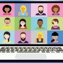 December Membership Virtual Session